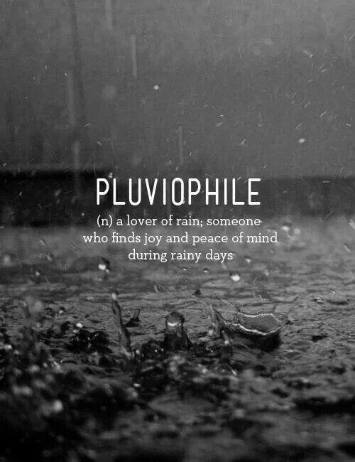 b1af64103dc101e76dafeb15cdad0dd2--i-love-rain-peace-of-mind