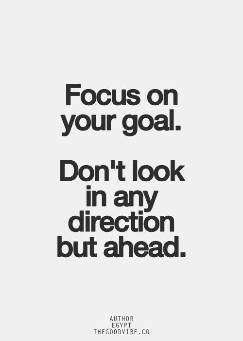 quote-focus-on-goal