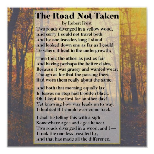 the_road_not_taken_robert_frost_poem_poster-rbb284b75aa3c46f4bdaed95a4cd3292a_wii_8byvr_540